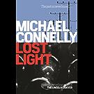 Lost Light (Harry Bosch)