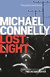 Lost Light (Harry Bosch Book 9)