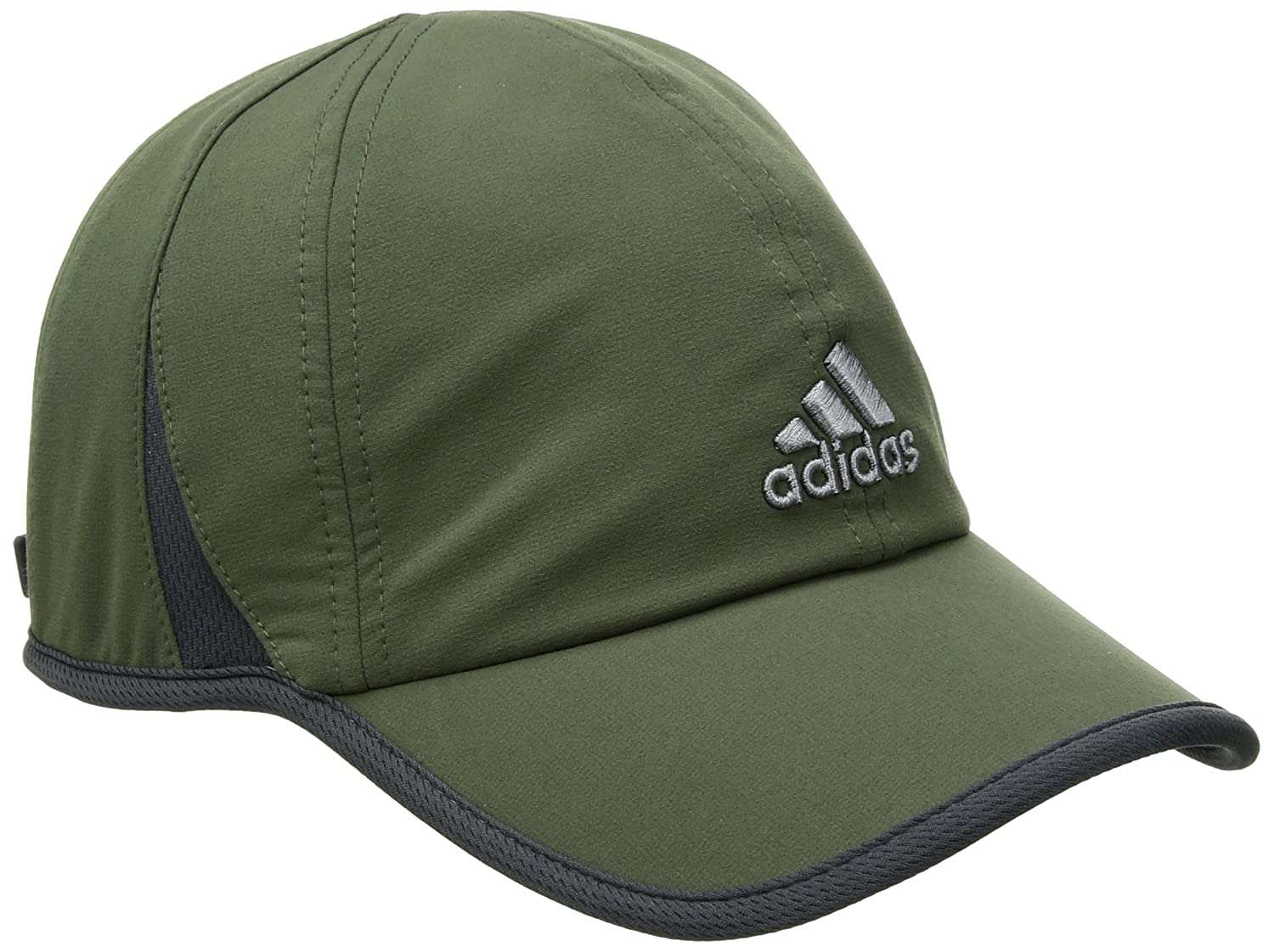adidas hat black and white adidas tennis hat clearance. Black Bedroom Furniture Sets. Home Design Ideas