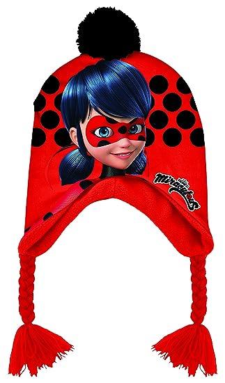 Coriex Kinder PJ Masks M/ütze M Mehrfarbig