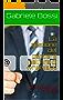 La gestione del cantiere nell'era di whatsapp: LA SICUREZZA IN CANTIERE (enewspro Vol. 5)