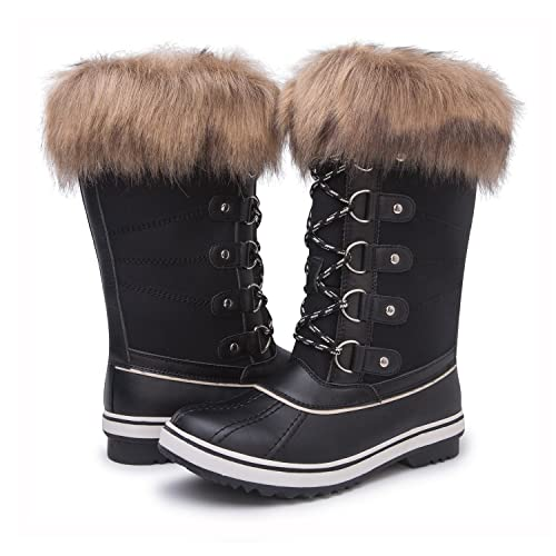 cheap winter boots - Women's Globalwin