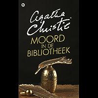 Moord in de bibliotheek (Agatha Christie)