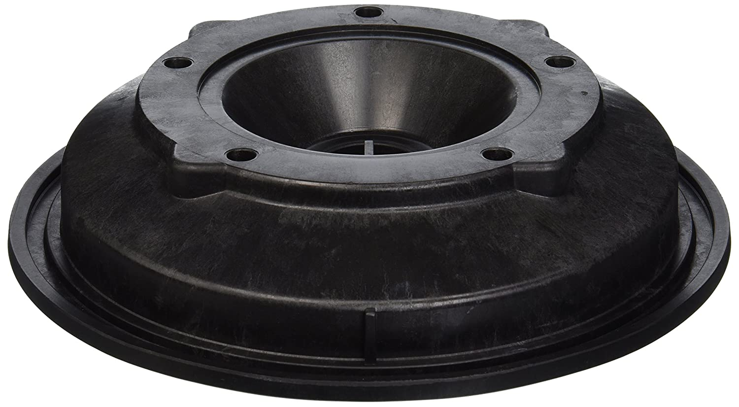 Val-Pak Products V38-131 Ultraflow with O Drain Plug