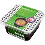 Spiral Foods Organic Hatcho Miso 300 g