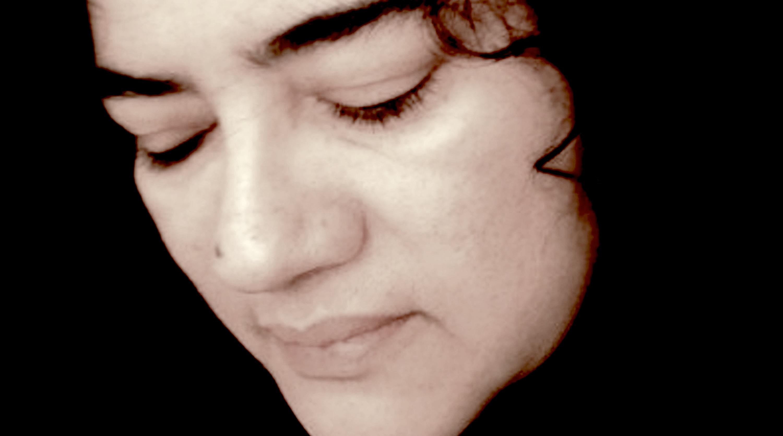 Lourdes Perez