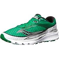 索康尼女式 kinvara 7跑步鞋