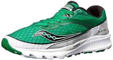ba904505e595 Saucony Women s Kinvara 7 Running Shoe