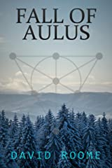 Fall of Aulus (The Cliptic Book 0) Kindle Edition