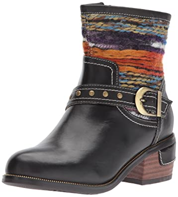 extremely for sale eastbay cheap price L'Artiste by Spring Step ... Gaetana Women's Ankle Boots 5DFs69R