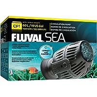 Fluval Sea Bombas de Recirculación CP1, 900 l/h