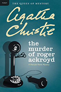 And Then There Were None Kindle Edition By Agatha Christie