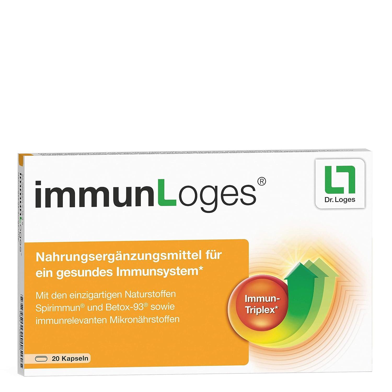 sicher geschützt immun