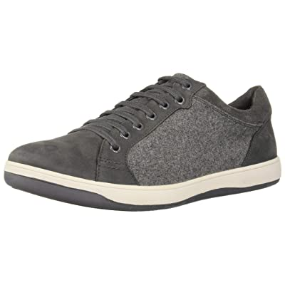 Hush Puppies Men's Tygo Commissioner Oxford | Shoes