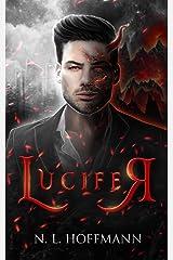 Lucifer Kindle Edition