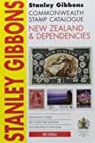 New Zealand & Dependencies Catalogue