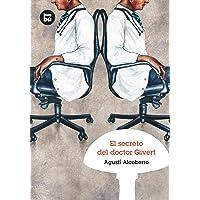 El secreto del doctor Givert (Grandes Lectores)