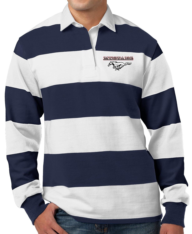 Buy Cool Shirts OUTERWEAR メンズ B076DM5MDC L|トゥルーネイビー/ホワイト トゥルーネイビー/ホワイト L