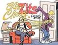 Extra Cheesy Zits: A Zits Treasury (Volume 33)