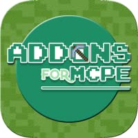 Addons for Minecraft PE