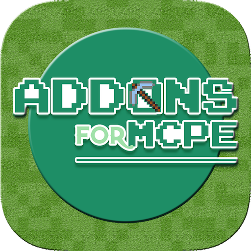 Addons for Minecraft PE from armytools