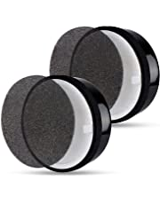 AROVEC AV-P152 Air Purifier Ture HEPA Filter, AV-P152-RF2PACK