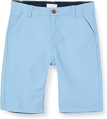 ZIPPY Pantalones cortos para Niños