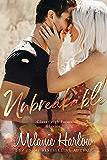 Unbreakable: A Cloverleigh Farms Standalone (English Edition)