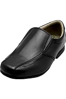 next Garçon Chaussures Habillées À Lacets (Garçon) Standard Tan EU 44 Ui74gBU
