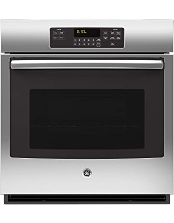 small wall oven gas price99900 single wall ovens amazoncom