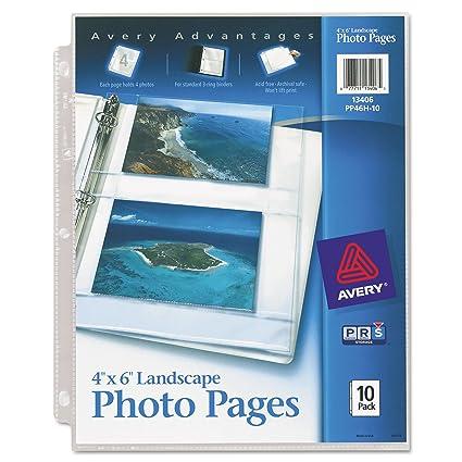 Appareil Photo Bridge - Retrait 1h en magasin Boulanger Black recluse spider bites photos