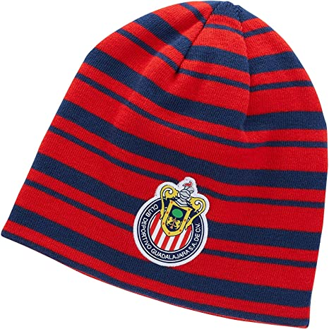 big sale ed291 1ad45 Liga MX Chivas PUMA Licensed AccessoriesOfficial License Supplier of  Replica and On-Pitch Merch,