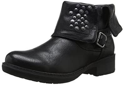 Women's Hartman Boot