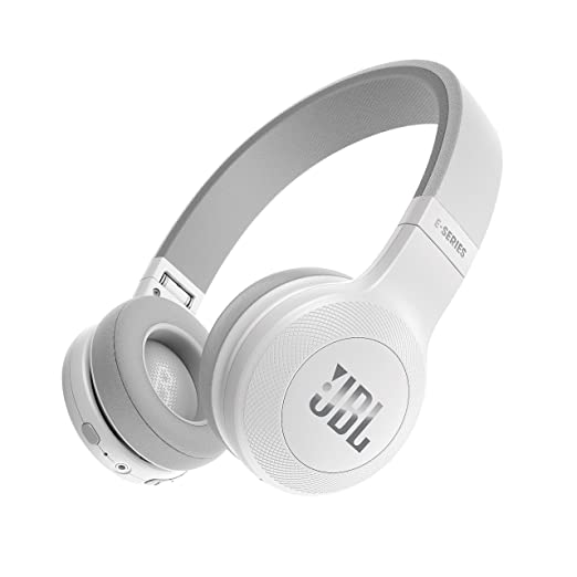 Opinioni per JBL E45 BT Cuffie Circumaurali con Bluetooth 639c6178bfa9