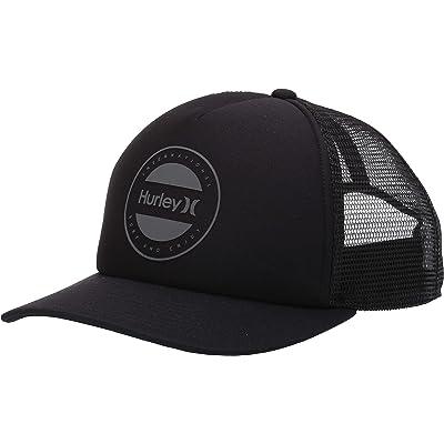 Hurley M Port Hat - Gorra Hombre