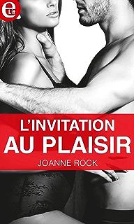 L'invitation au plaisir (E-LIT)