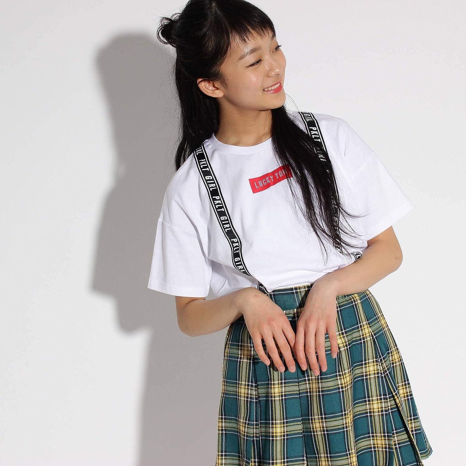 承知しました先のことを考える精査する女の子 ブラックフォーマルワンピース「黒」 ジュニアサイズ 140 150 160 165cm