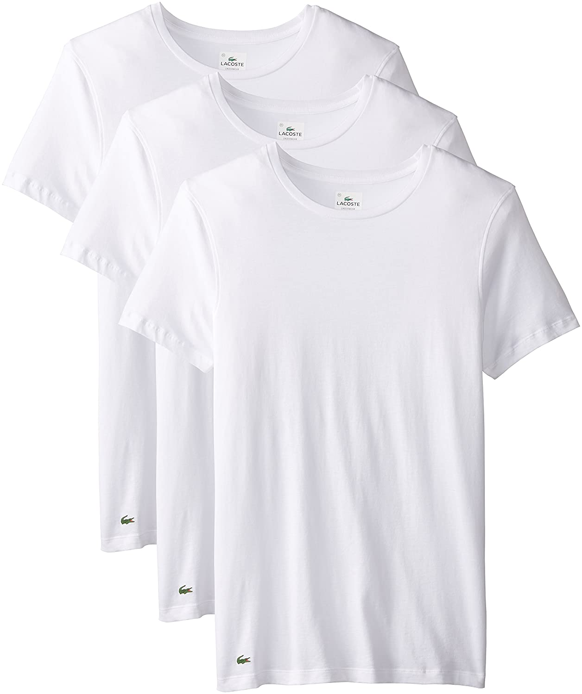 d004b4149d0 Cheap Lacoste Shirts For Mens