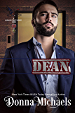 Dean (HC Heroes Series Book 6)