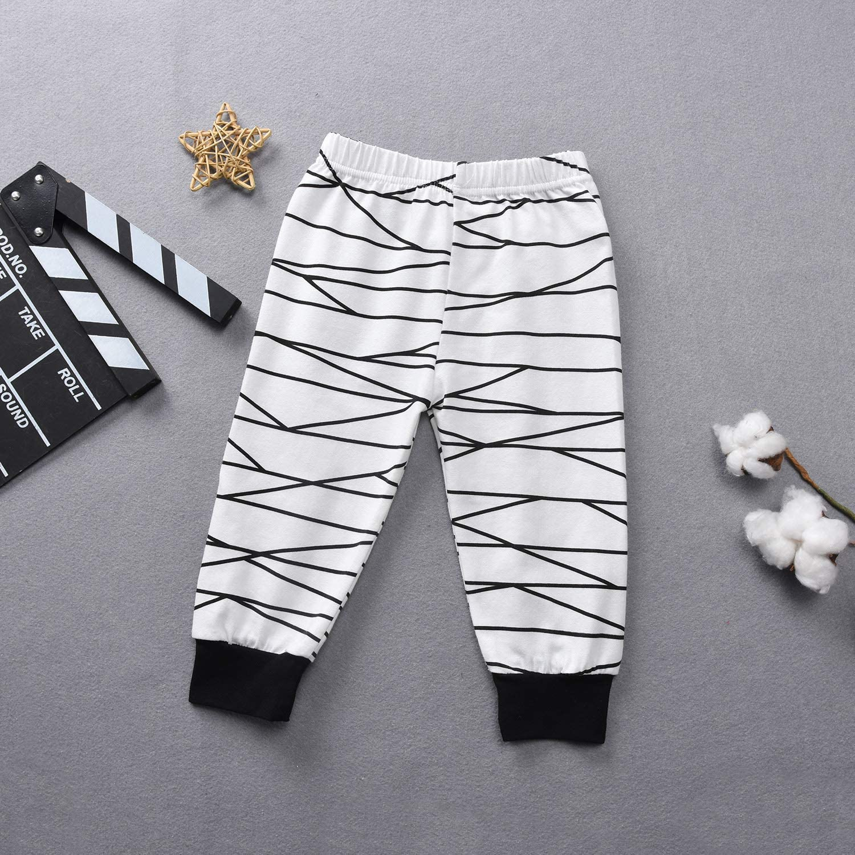 MSKKLA Pitbull Platinum Style Romper Toddler//Infant Bodysuit Comfy Jumpsuit Onesies for Baby Black