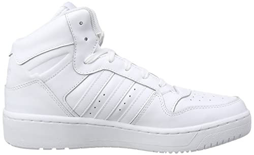 adidas Damen M Attitude Revive High-Top