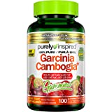 Garcinia cambogia select does it work