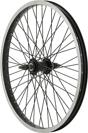 Diamondback 48h Alec C 303 Llanta para Bicicleta BMX Rueda de 20 ...