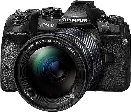 Olympus V207062BU000 product image 6