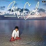 桑江知子/MR. COOL+8