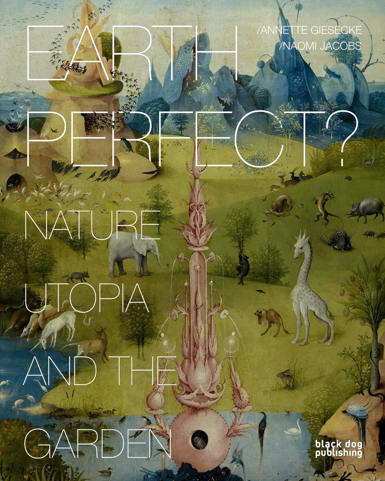 utopia essays my utopia essay utopia of usurers and other essays  earth perfect nature utopia and the garden annette giesecke nature utopia and the garden annette giesecke