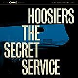 The Secret Service [Explicit]