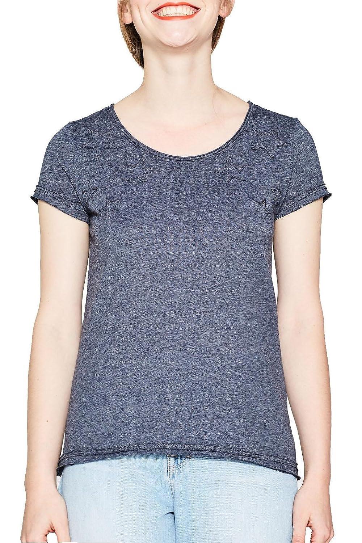 TALLA S. edc by Esprit Camiseta para Mujer