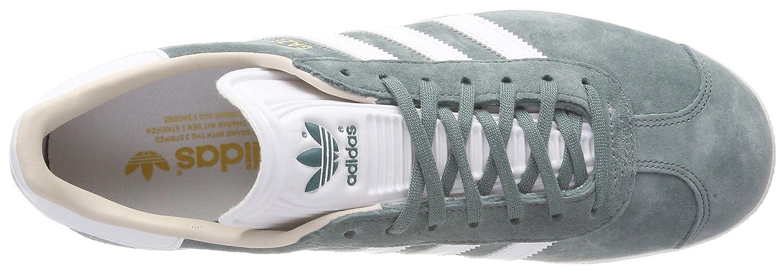 Adidas Gazelle W, Scarpe da Ginnastica Donna | Outlet Store  Store  Store  081254