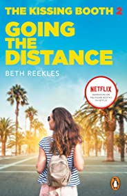 The Kissing Booth 2: Going the Distance